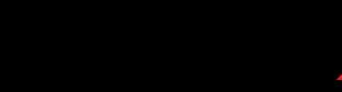 MAGNETIC ESTONIA